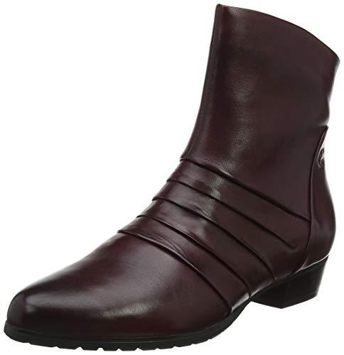 Gerry Weber Shoes Carmen 18, Botines para Mujer