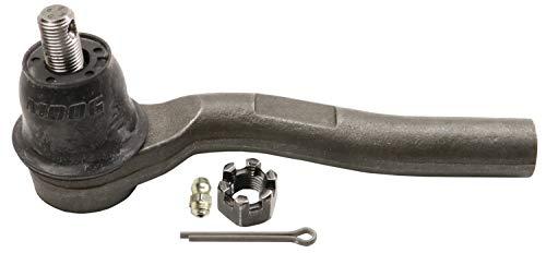 MOOG ES801156 Tie Rod End