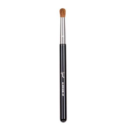 Sigma Beauty E37 All Over Blend Brush
