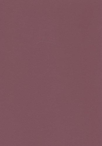 Volvox | Espressivo Lehmfarbe | Preisgruppe D Farbe D brombeere | 295, Größe 0,9 L