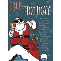 Hip Holiday
