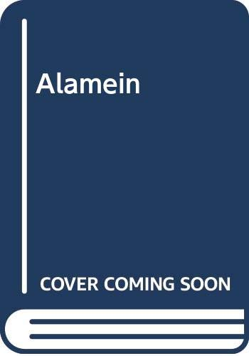 EL ALAMEIN GBA C