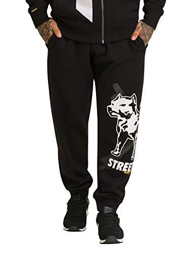 Amstaff Männer Campos Sweatpants Jogginghose XL