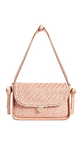 Loeffler Randall Maggie Handbag, Blush