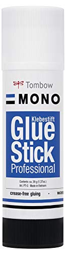 Tombow PT-G Klebestift, 39 g