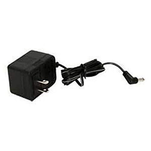 Price comparison product image TrueLumen 12-Volt Power Supplier for TrueLumen LED Strips and Lunar Lights