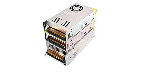 Exallto voeding transformator 24 V 8.3 A