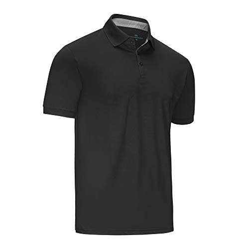 Mio Marino Poloshirt für Herren - Polohemd für Männer - Regular Fit
