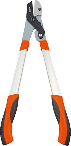 Stocker - Troncarami professionale a Battente 72 cm.