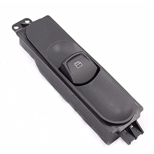 6395451413 A6395451413 Nuevo Interruptor de Ventana eléctrica Apto para Mercedes Vito/Viano W63