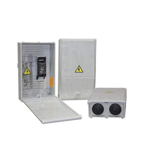 Pinazo 411580941100IB - Caja general proteccion 1-100 buc ib 370x220x120