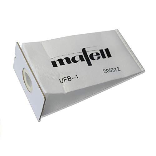 Mafell Universal Filter Beutel UFB-1 verp.5St