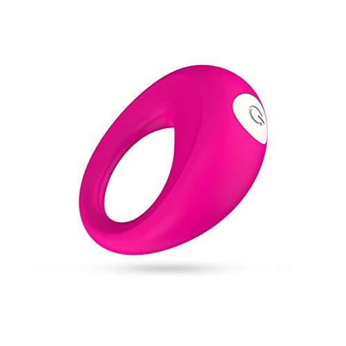 Pink Lock kleines