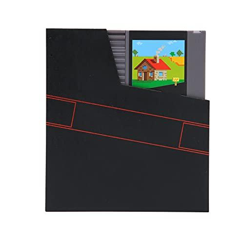 CCYLEZ Estuche para Caja de Disco Duro Estilo Cartucho, Casete de Disco Duro USB 3.0, Caja de Disco Duro SATA 2.5in HDD/SSD, para Raspberry Pi, PC, computadora portátil, Android TV, Reproductor HD