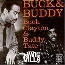 Buck & Buddy