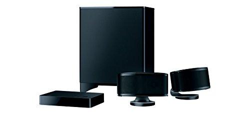 Onkyo 2,1-Canal TV-Sistema de Altavoces (DTS Studio Sound, Dolby Digital, Bluetooth-Streaming de Audio, subwoofer inalámbrico): Amazon.es: Electrónica