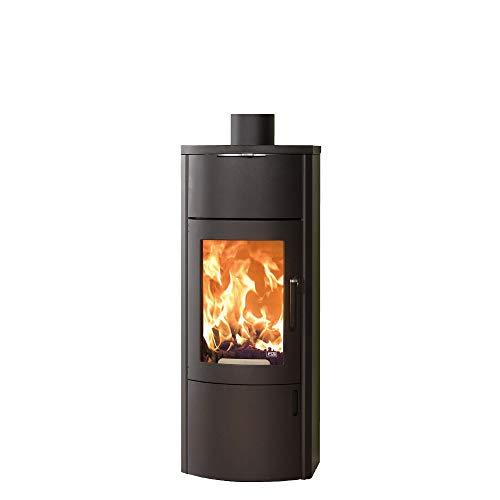 Kaminofen Austroflamm Bono Xtra | DIBt | 5 kW