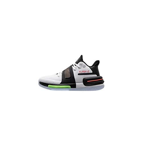 PEAK Chaussures Flash 2