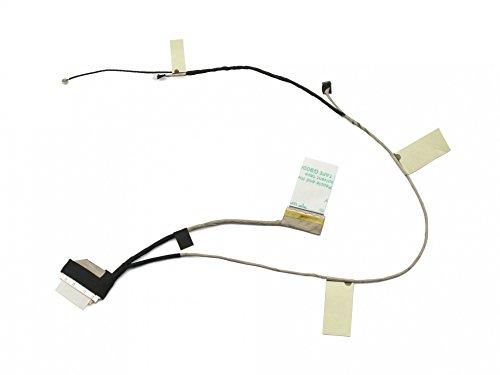 ASUS VivoBook S301LA Original Displaykabel LVDS 40-Pin