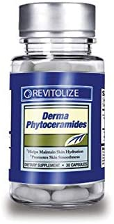 Revitol Phytoceramide Supplement 1 Pack product image