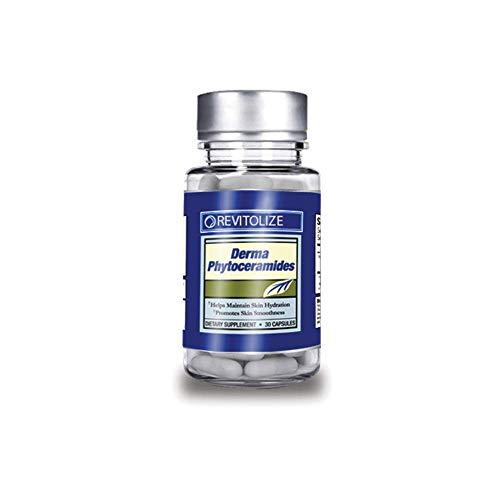 Revitol Phytoceramide Supplement - 1 Pack
