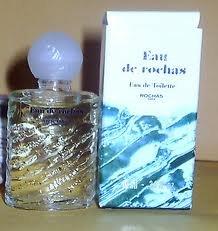 contadores de Perfume–50ML