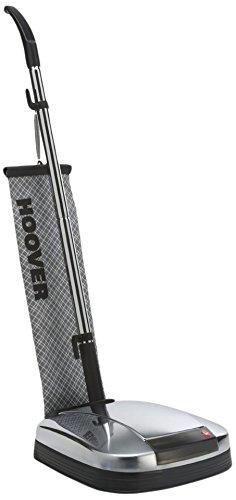 Hoover F3880 – La pulidora de suelo con mejor relación precio calidad