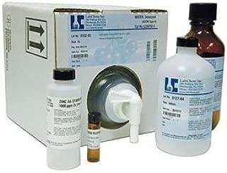 HYDROCHLORIC Acid, 1.0N (1.0M), 20L