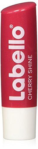 Labello Balsamo labbra Fruity Shine Cherry