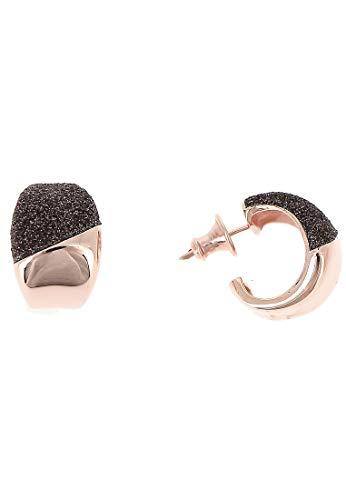 Pesavento Damen-Creole 925er Silber One Size 87670287