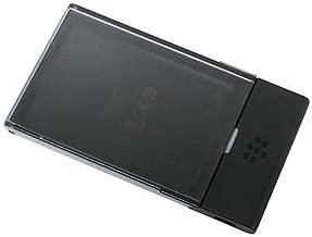 Best blackberry torch battery Reviews