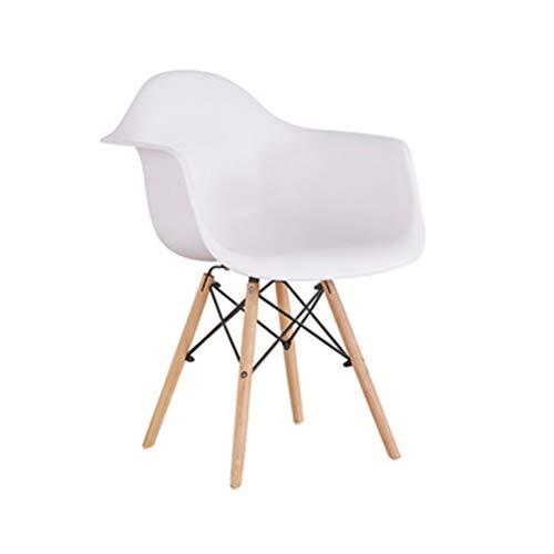 silla sin patas de la marca HFREOI
