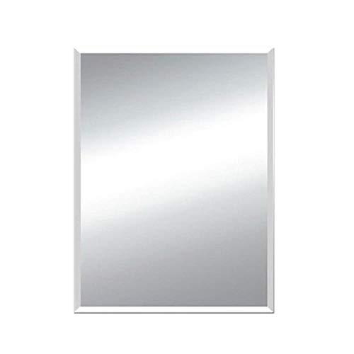 GYJ opknoping spiegel badkamer met spiegel op wastafel opknoping spiegels achter aparte meisjes slaapzaal deuren gemak