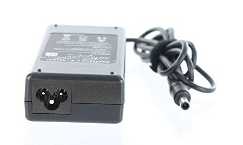Preisvergleich Produktbild Netzteil kompatibel mit Samsung Q310-AURA P8400 Mali kompatiblen
