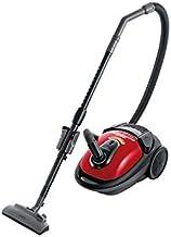 Hitachi CV-BA18 Vacuum Cleaner, Red