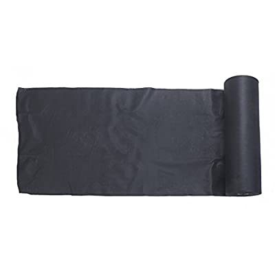 french drain fabric, End of 'Related searches' list