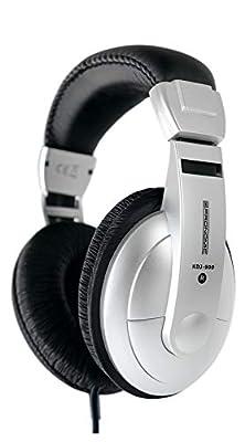 Pronomic KDJ-900 DJ Headphones