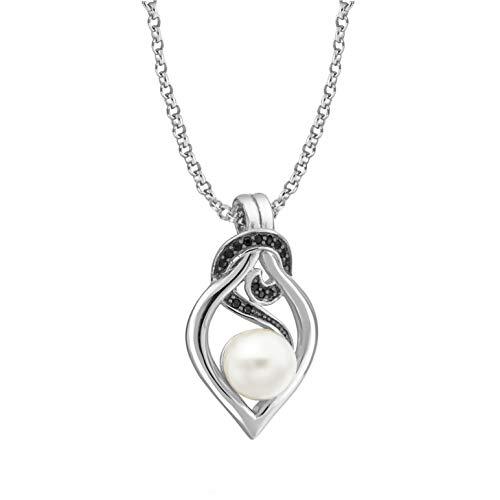 Tuscany Silver 8.18.8674
