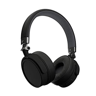 Kitsound Bluetooth Headphones