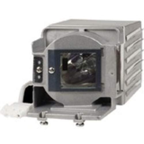 Best Prices! Battery Technology (BTI) - 5J.J4R05.001-BTI - BTI Projector Lamp - 230 W Projector Lamp...
