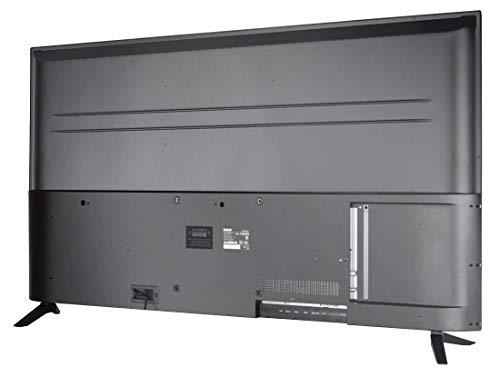 RCA RS50U2-EU