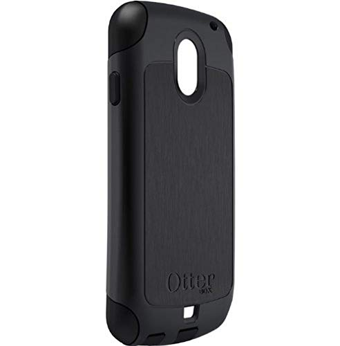 OtterBox Samsung Galaxy Nexus Custodia Serie Commuter