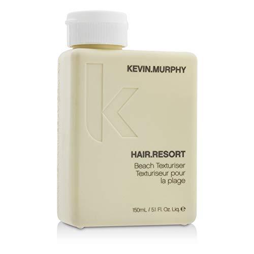 KEVIN.MURPHY Hair Resort 150ml