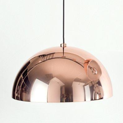 Motieftecch Nordic persoonlijkheid diagram kroonluchter modern creatief korte aluminium hanglamp halve cirkel slaapkamer bar kroonluchter industrieel goud