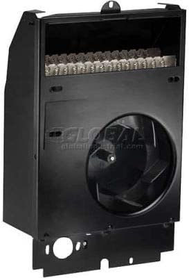 Cadet ComPak Plus Electric Wall Heater Manufacturer direct delivery Assembly 1 All items in the store CS152 208V 240