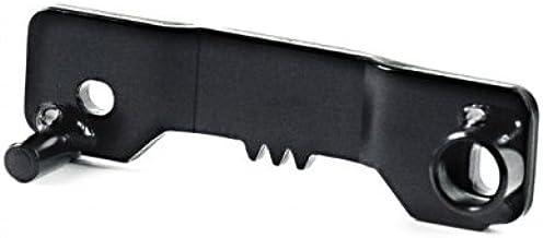 yunshuo para variador herramienta de bloqueo para Piaggio SKR 125