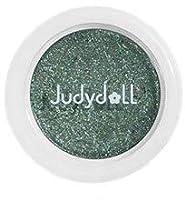 Judydoll (ジュディドール) ソフトシングルアイシャドウ Gシリーズ (G612)