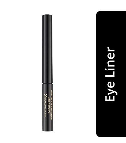 Max Factor Colour X-Pert Waterproof Eyeliner Erfahrungen und Preisvergleich