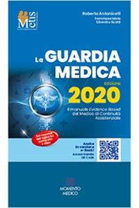 LA GUARDIA MEDICA. NUOVA EDIZIONE 2020