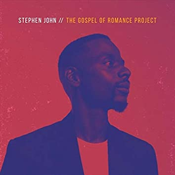 The Gospel of Romance Project
